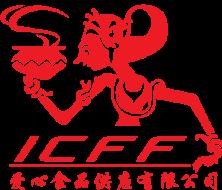 logo-list-1